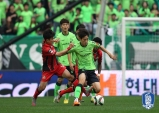 2016 K리그 클래식 3월 12일 개막...전북 vs 서울 공식개막전